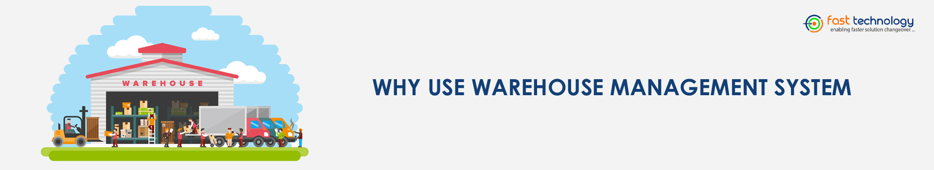 Why-use-warehouse_management_software
