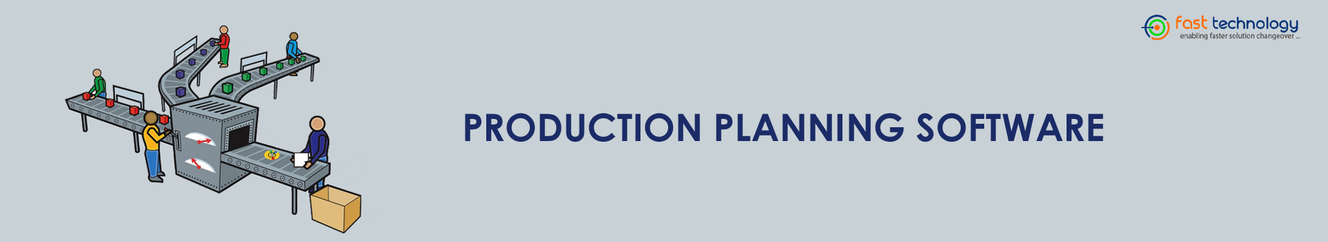 production-planning-software-banner